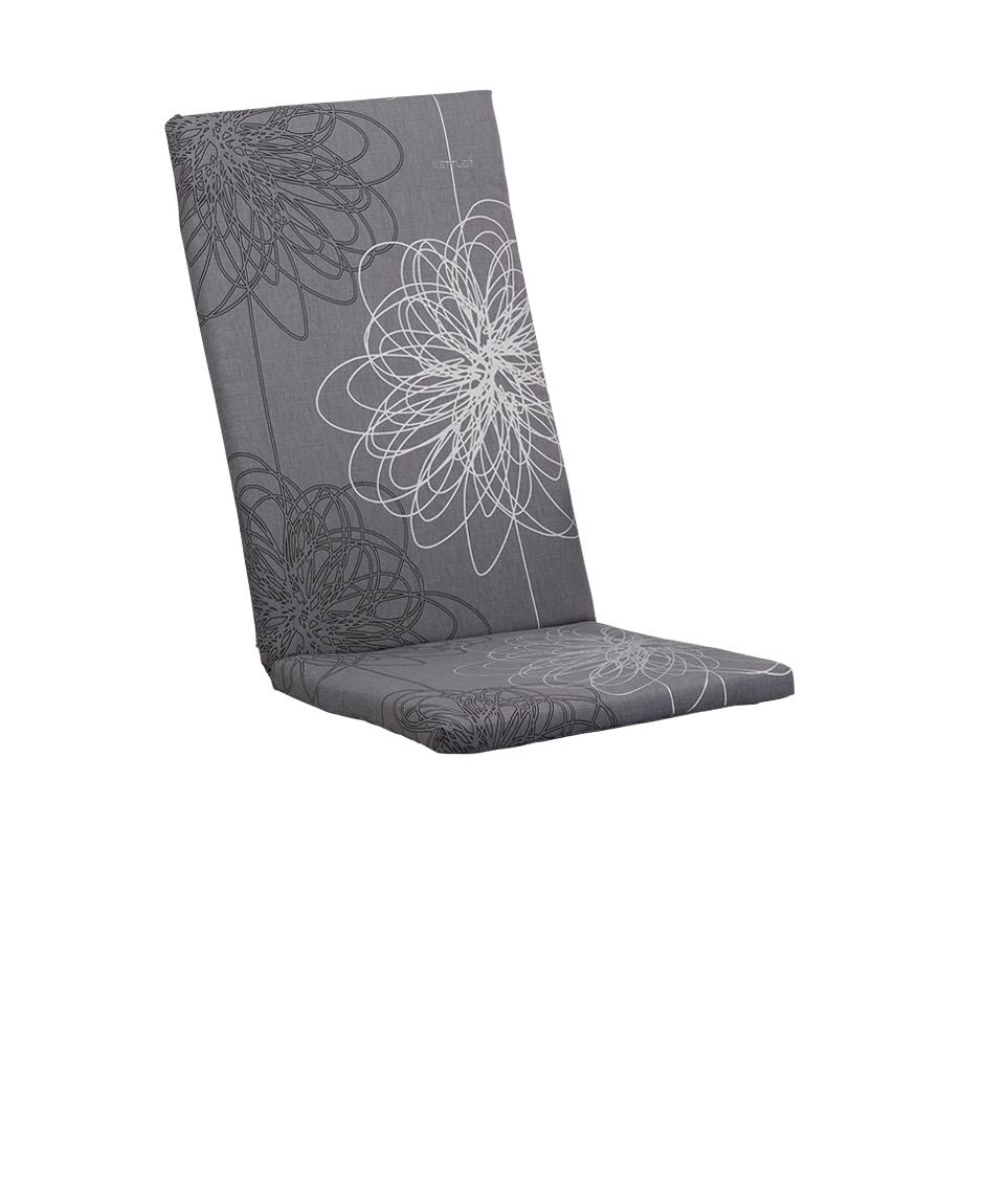 Gartenmobel Amalfi Grau : Kettler Auflage Design 519  Kettler Auflagen  KETTLER  Gartenmöbel [R