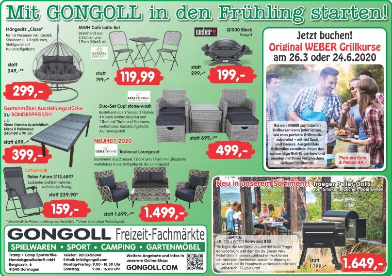 Gongoll-Angebote-Fr-hling-2020