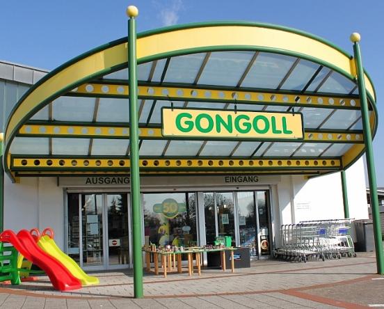 Gongoll-Eingang-Dormagen-Neuss-Spielwarengesch-ft-Gartenm-belgesch-ft56a6396452910