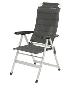 Outwell Campingsessel Melville 410073