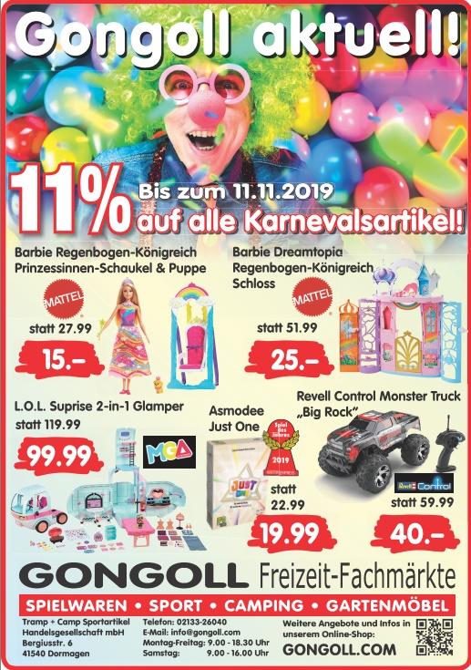 Gongoll-Aktuell-Werbung-2019-44