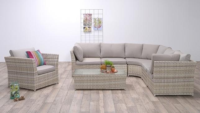tucowws > lounge gartenmobel restposten ~ interessante ideen, Gartenmöbel