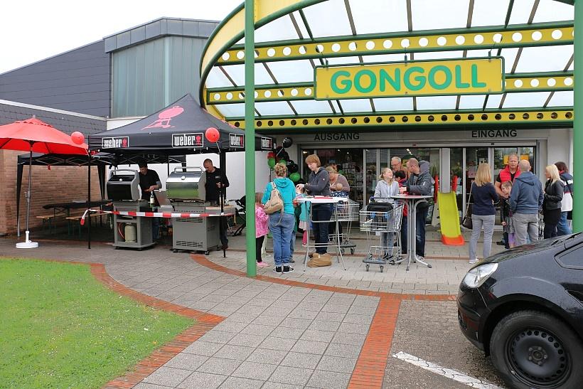 Gongoll-BBQ-Grill-Event-Grillen-Show-2015-Dormagen