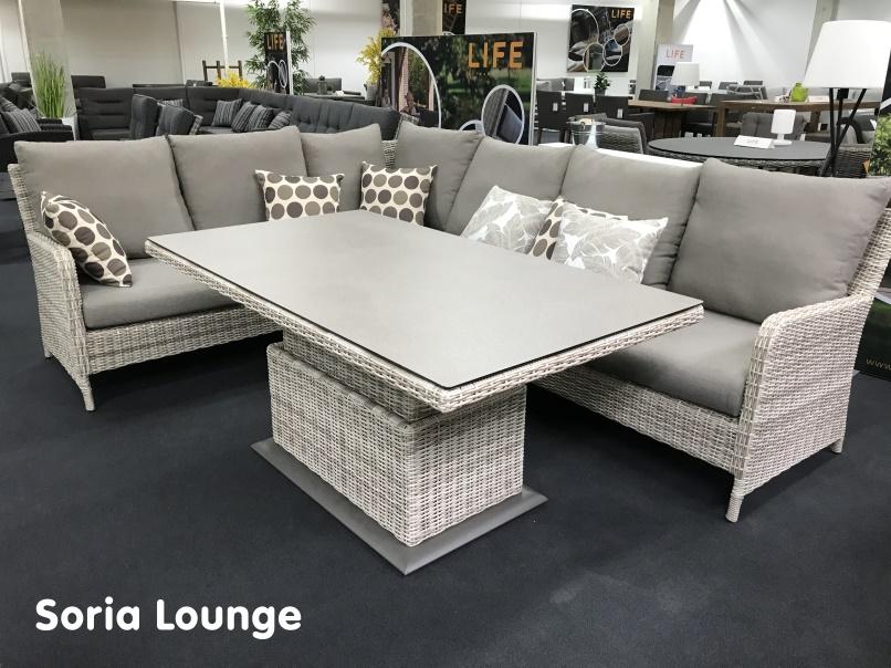 siena garden neuheiten 2018 blog. Black Bedroom Furniture Sets. Home Design Ideas
