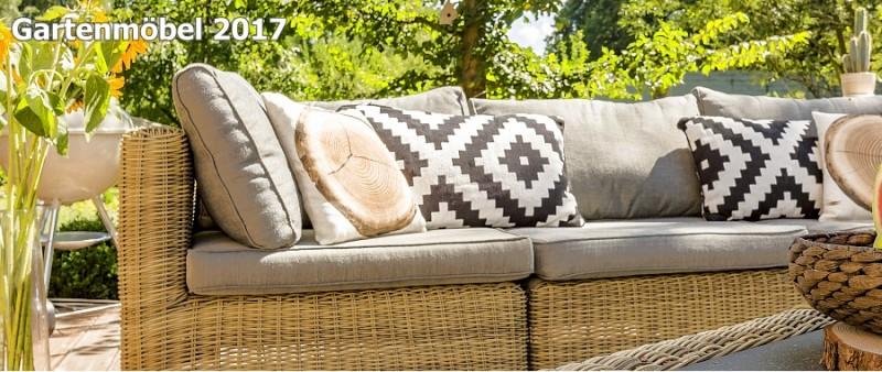 gartenm bel angebote und neuheiten. Black Bedroom Furniture Sets. Home Design Ideas