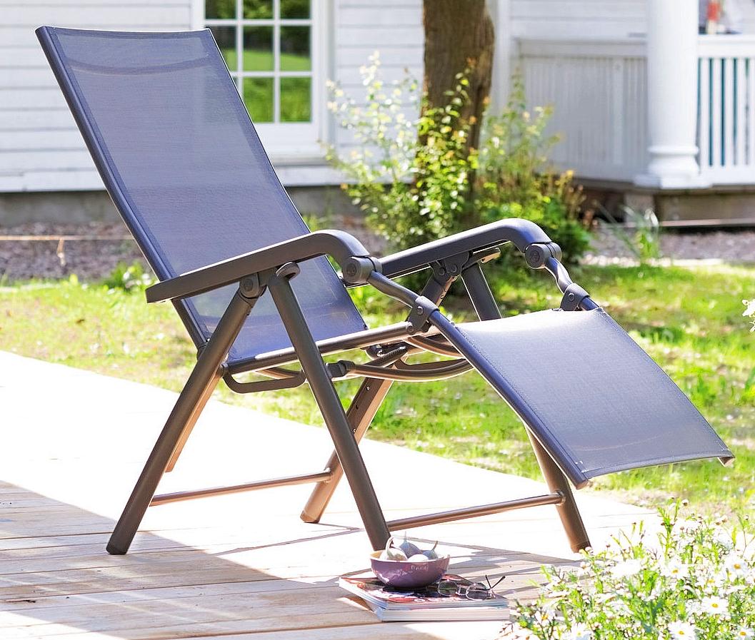 kettler lucca gartenm bel. Black Bedroom Furniture Sets. Home Design Ideas