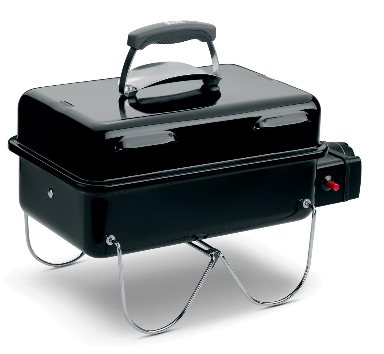 go anywhere gas black 1141079 gasgrills weber shop. Black Bedroom Furniture Sets. Home Design Ideas
