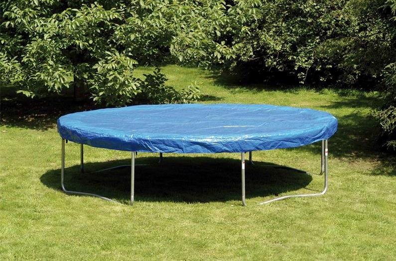 trampoline spielwaren. Black Bedroom Furniture Sets. Home Design Ideas