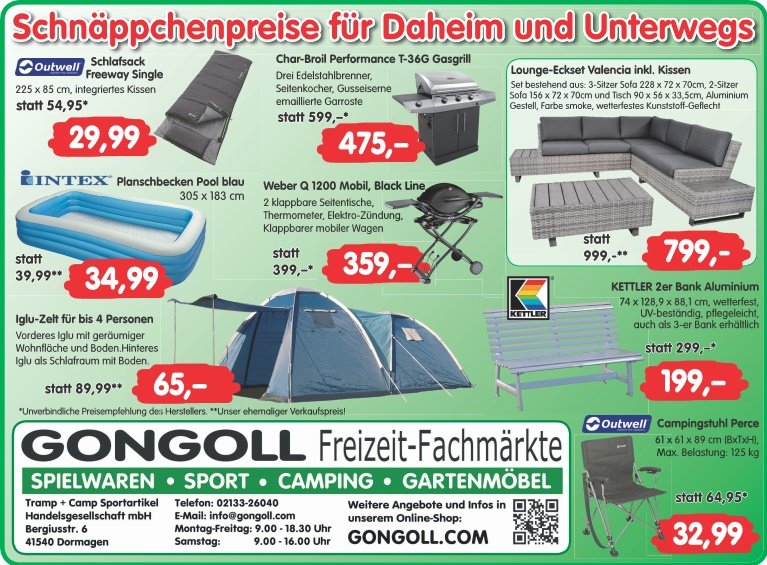 Gongoll-Angebote-Kw2020-25