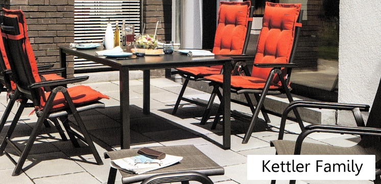 kettler family gartenm bel neuheit 2014 blog www. Black Bedroom Furniture Sets. Home Design Ideas