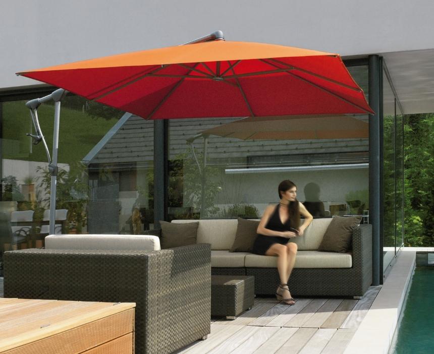 glatz sunwing c 260x260cm stoffklasse 2 glatz sunwing c easy glatz sunwing c glatz. Black Bedroom Furniture Sets. Home Design Ideas