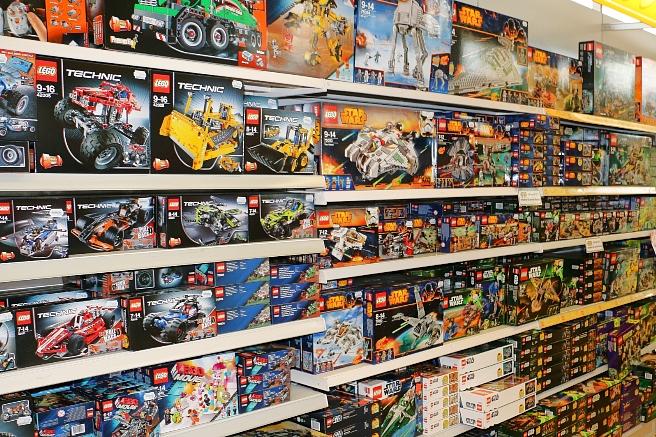 LEGO-Angebote-kaufen-Lego-Technik-Star-Wars-Gongoll-Dormagen-Neuss-K-ln