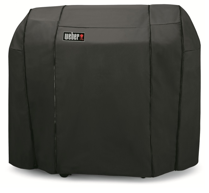 weber grillabdeckung f r spirit 200er serie 7100 abdeckhauben weber zubeh r weber shop. Black Bedroom Furniture Sets. Home Design Ideas