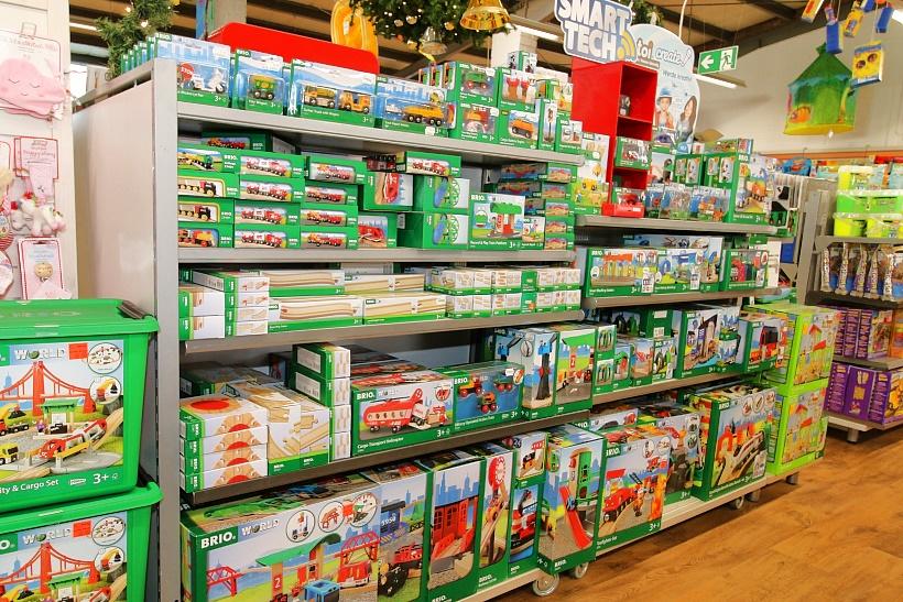 Brio-Holzbahnen-Angebote-Neuheiten-Holz-Spielzeug-Gongoll-Dormagen-Neuss