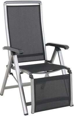 relaxsessel zum entspannen. Black Bedroom Furniture Sets. Home Design Ideas