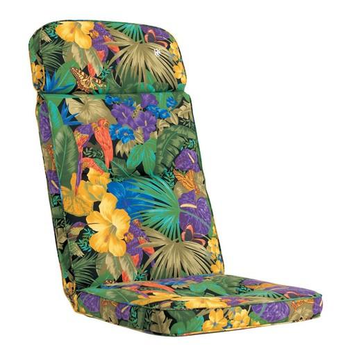 kettler auflage design 194 papagei kettler auflagen gartenm bel. Black Bedroom Furniture Sets. Home Design Ideas