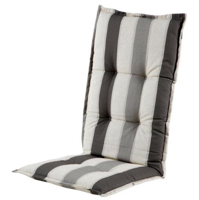 hartman hochwertige kissen und auflagen. Black Bedroom Furniture Sets. Home Design Ideas
