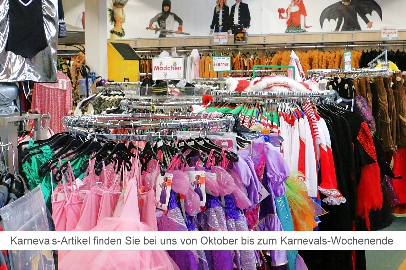 Tolle-Sch-ne-Kost-me-Karneval-Angebote-Gesch-ft-Gongoll-Dormagen-Neuss-K-ln-ok