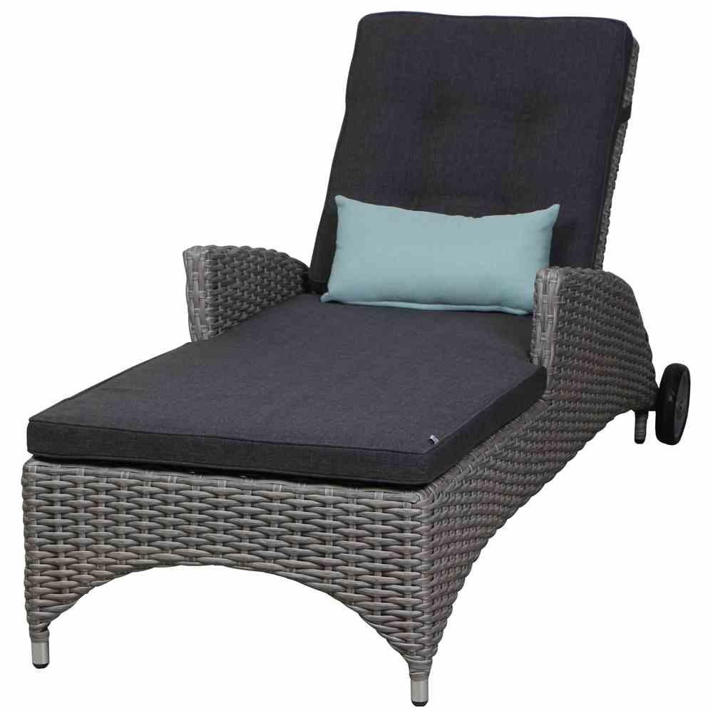 hochwertige liegen rollliegen. Black Bedroom Furniture Sets. Home Design Ideas
