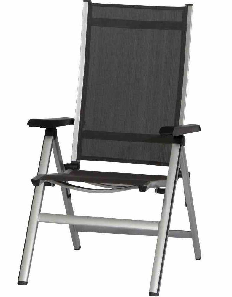 mwh gartenm bel. Black Bedroom Furniture Sets. Home Design Ideas