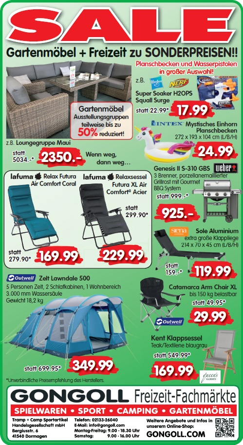 Gongoll-Angebote-kw2018-26-SALE