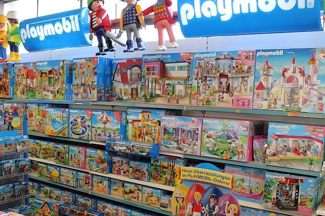 Playmobil-Angebote-Auswahl-kaufen-Dormagen-Neuss-K-ln-D-sseldorf-Gesch-ft-Gongoll
