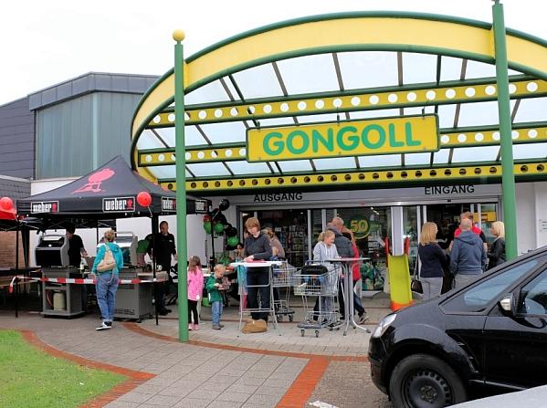 Gongoll-Grillt-BBQ-Tag-2015