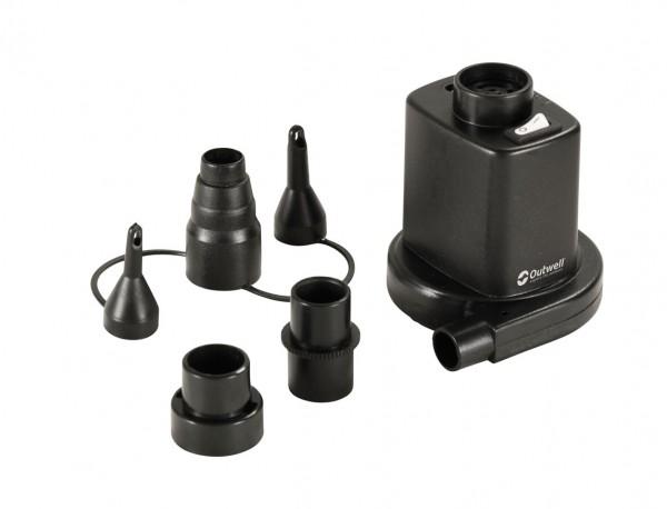 Outwell Pumpe SKY 12V/230V (590325)