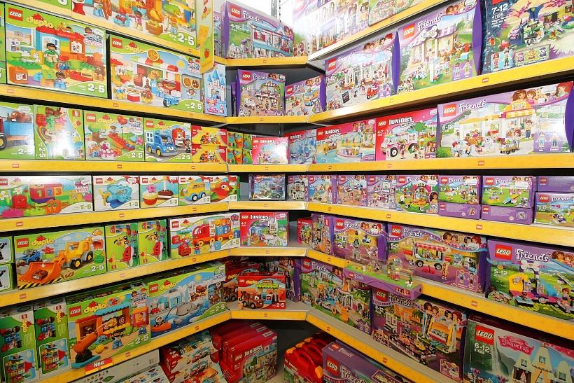LEGO-Friends-Duplo-Auswahl-Gesch-ft-Gongoll-Dormagen-Neuss