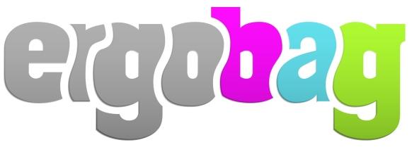 Ergobag-Shop