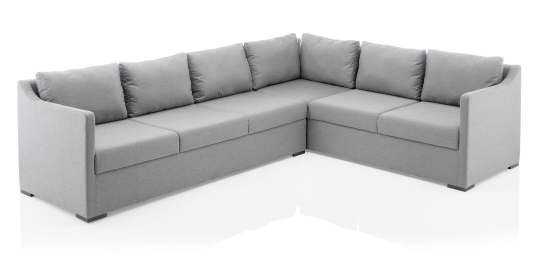 kettler verschiedene kettler gartenm bel. Black Bedroom Furniture Sets. Home Design Ideas