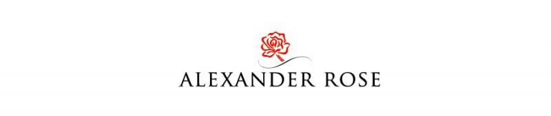 alexander rose gartenb nke. Black Bedroom Furniture Sets. Home Design Ideas