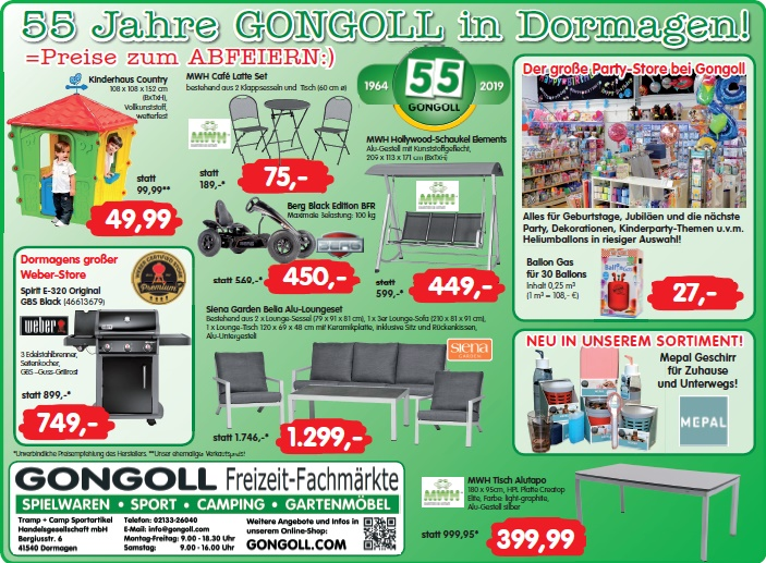 Gongoll-Angebote-Kw2019-20