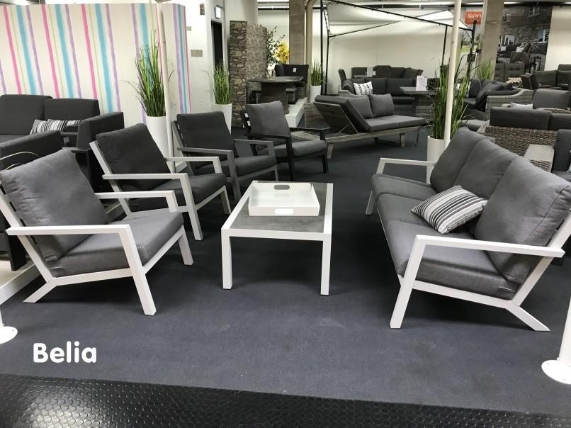 siena garden lounge perfect poly rattan u lounge sonneninsel inkl kissen uemarinouc von siena. Black Bedroom Furniture Sets. Home Design Ideas