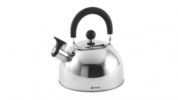 Outwell Kessel Tea Break L (650282)