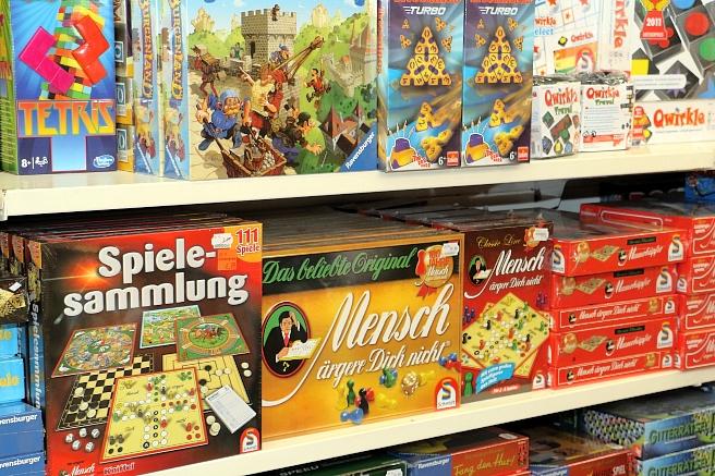 Spiele-Gesellschaftspiele-Kinderpiele-Neuheiten-Partyspiele-Gongoll