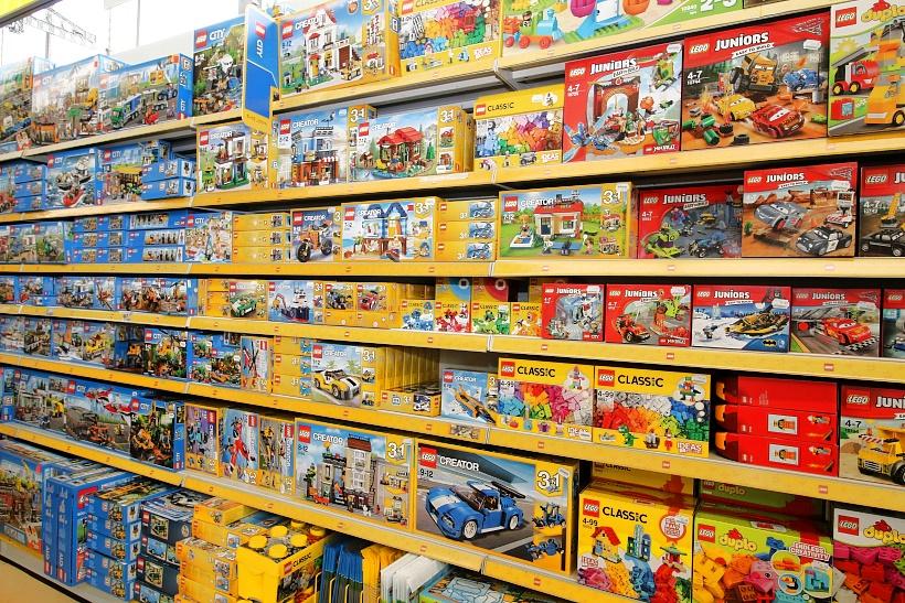 LEGO-Angebote-Neuheiten-kaufen-Gongoll-Dormagen-Neuss-K-ln-NRW