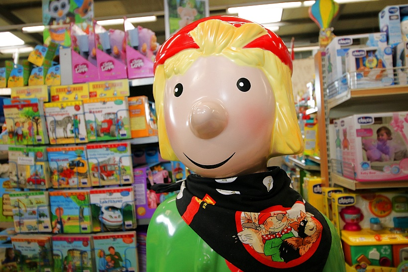 Spielwaren-B-cher-Baby-Spielzeug-Angebote-Gongoll-Dormagen-Neuss