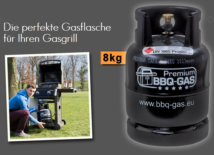 8kg bbq gasflasche ab sofort bei uns erh ltlich blog. Black Bedroom Furniture Sets. Home Design Ideas