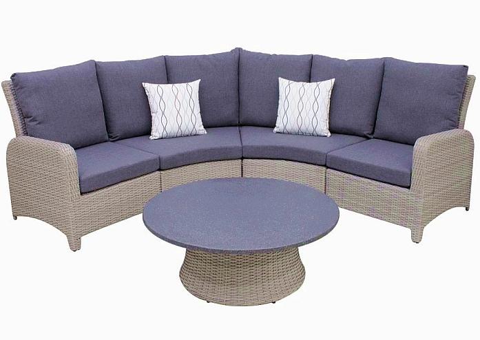 hochwertige lounge gruppen angebote bis zu 40 reduziert blog. Black Bedroom Furniture Sets. Home Design Ideas