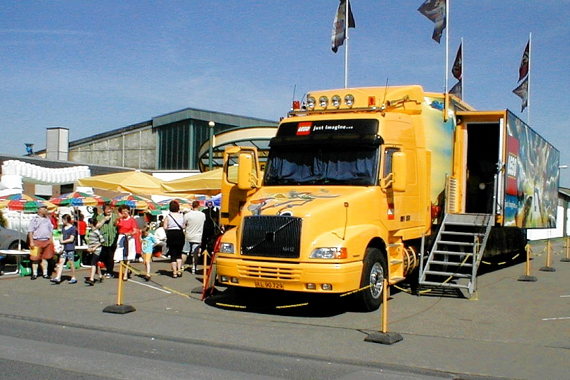 LEGO-Truck-Event-2001-Gongoll-Dormagen