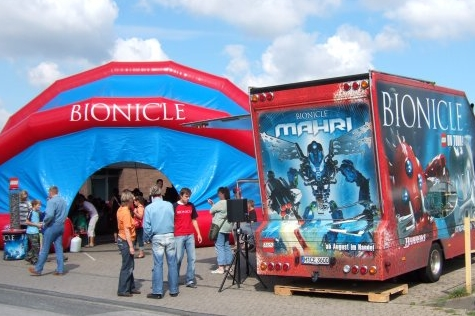 Gongoll-Bionicle-Event2007