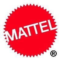 Mattel-Logo571e24e016465