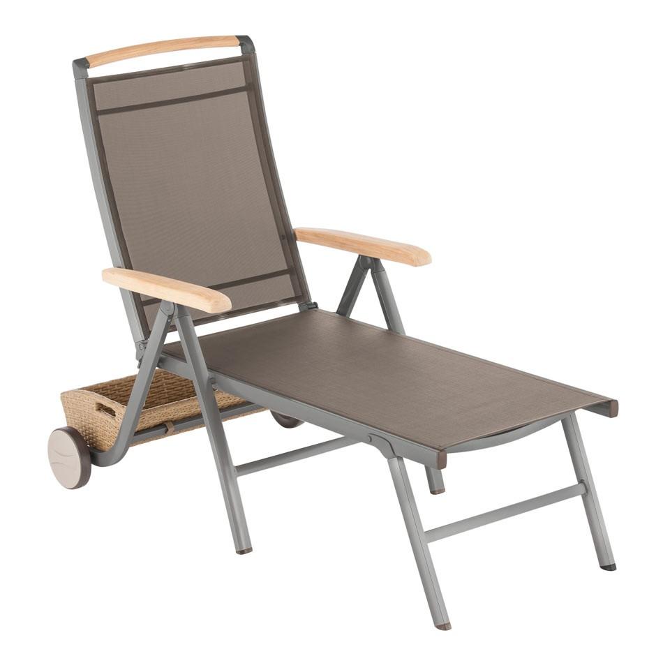 kettler memphis gartenm bel. Black Bedroom Furniture Sets. Home Design Ideas