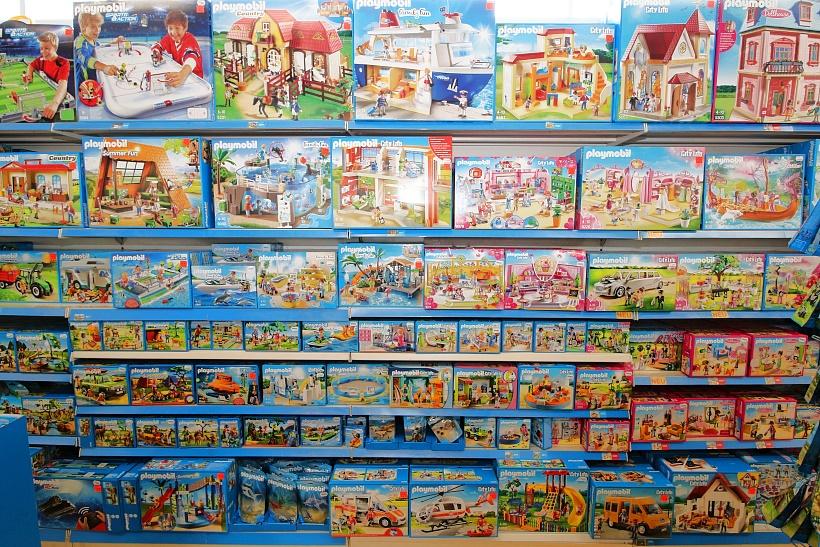 Playmobil-kaufen-Auswahl-Gongoll-Dormagen-Neuss-D-sseldorf-g-nstig