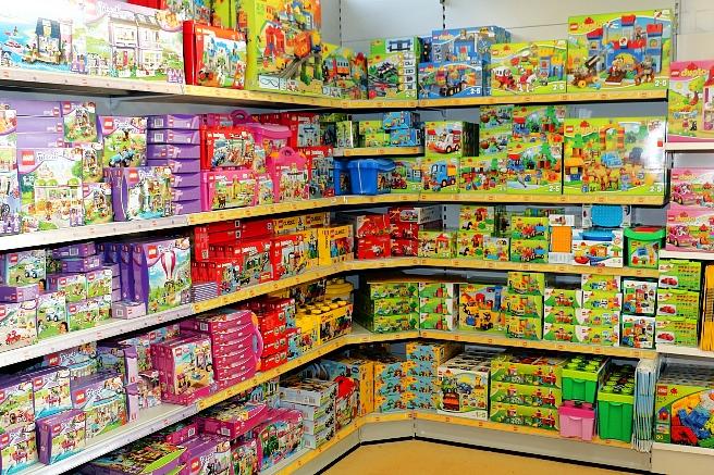 Lego-Angebote-kaufen-Neuheiten-Gesch-ft-Gongoll-Dormagen-Neuss-K-ln-D-sseldorf