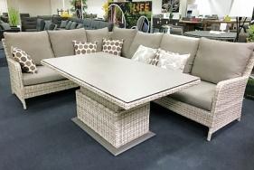 hochwertige loungem bel zu attraktiven preisen. Black Bedroom Furniture Sets. Home Design Ideas
