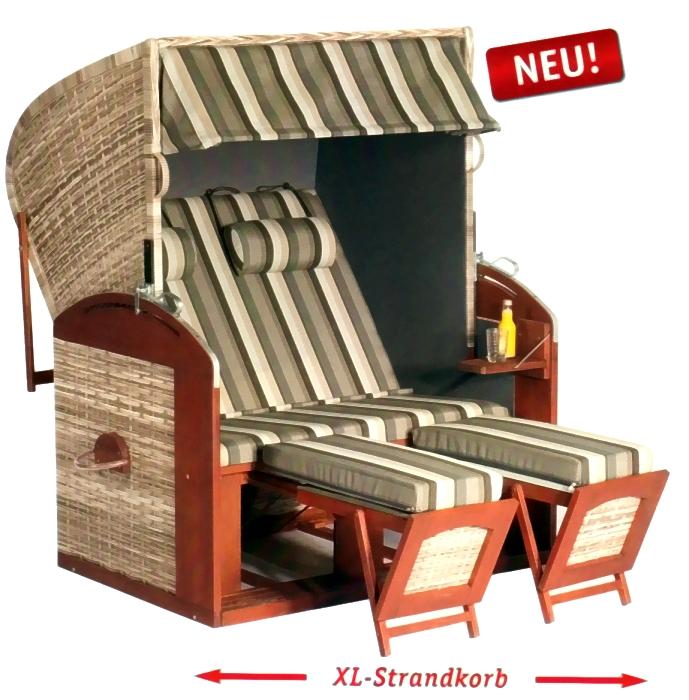 sonnenpartner strandkorb neuheiten 2015 blog. Black Bedroom Furniture Sets. Home Design Ideas