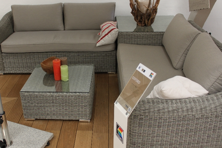 kettler gartenm bel neuheiten 2014 blog. Black Bedroom Furniture Sets. Home Design Ideas