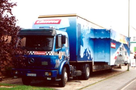 Carrera-Truck-1998